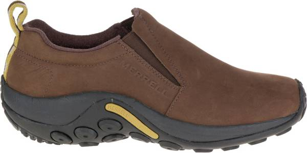 Merrell Women's Jungle Moc Nubuck Casual Shoes product image