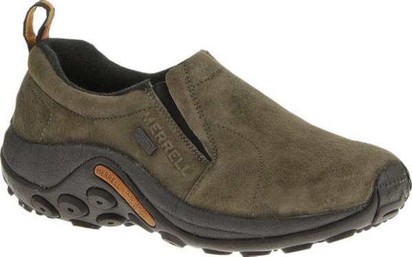 Merrell Women's Jungle Moc Waterproof Slip-On Shoes product image