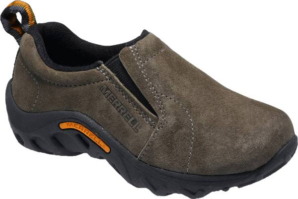 Merrell Kids' Jungle Moc Casual Shoe product image