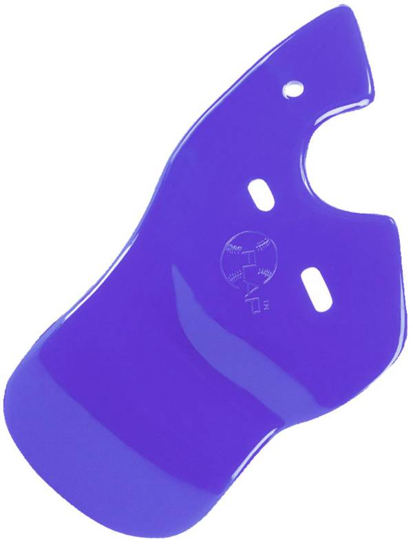 Markwort Batter's C-Flap Face Protector product image