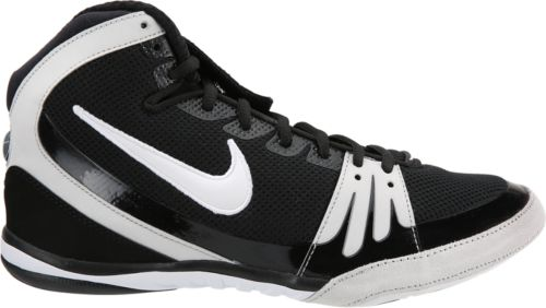 more photos a6147 ca454 Nike Men s Freek Wrestling Shoes