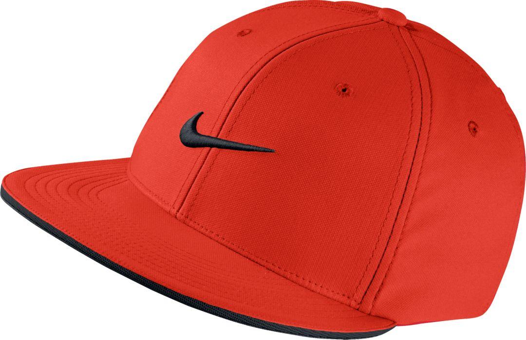 Nike Men S True Statement Tour Golf Hat