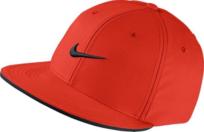 cea70d87f Nike True Statement Hat