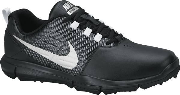 Nike Explorer SL Golf Shoes product image