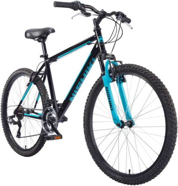 Nishiki Men's Pueblo 26'' Mountain Bike product image