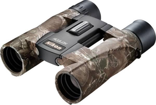 Nikon Aculon A30 10x25 Binoculars product image