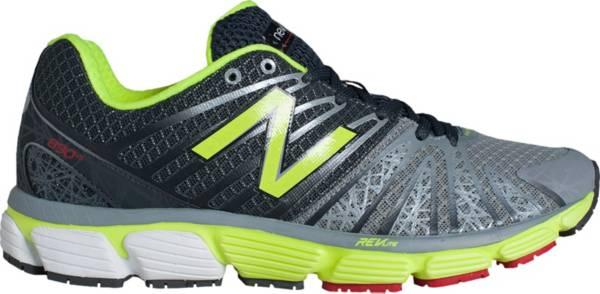 New Balance Men's 890v5 Running Shoes product image
