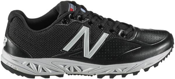 New Balance Men's MU950 V2 Umpire Shoes product image