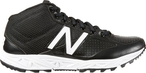f80e01c8e01c New Balance Men s MU950 V2 Mid Umpire Shoes
