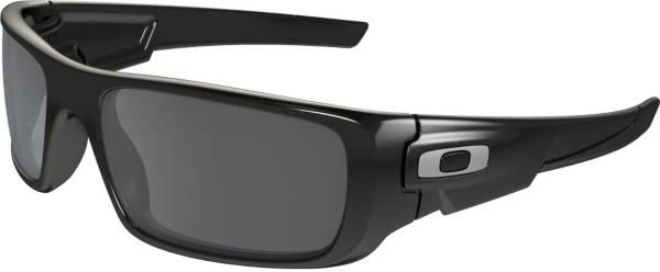 Oakley Crankshaft Sunglasses product image