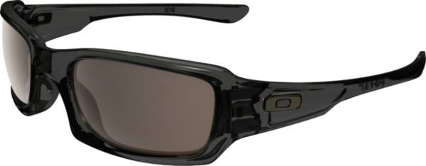 Oakley Fives Squared Sunglasses product image