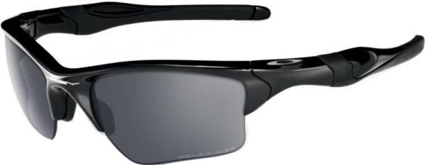 Oakley Half Jacket 2.0 Polarized Sunglasses product image