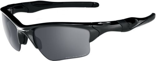 c3cac9c55f950 Oakley Men s Half Jacket 2.0 Polarized Sunglasses. noImageFound. 1