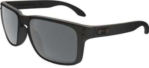 88a446f51df Oakley Men s Holbrook Polarized Sunglasses