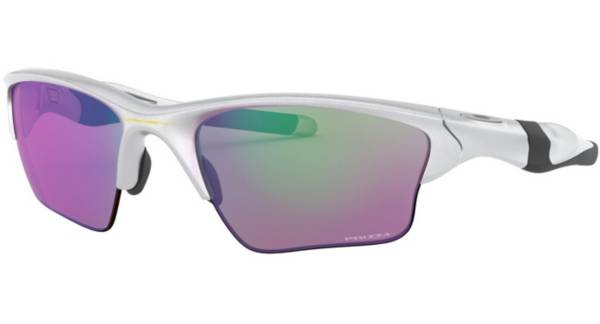Oakley Prizm Golf Half Jacket XL 2.0 Sunglasses product image