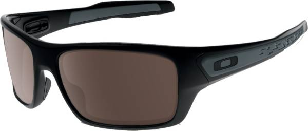 Oakley Turbine Sunglasses product image