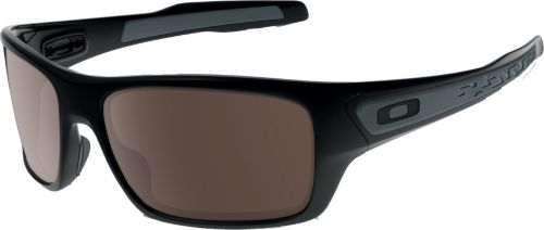 10d99263817 Oakley Men s Turbine Sunglasses. noImageFound. 1