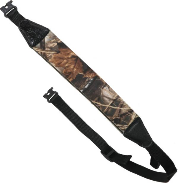 Outdoor Connection Elite Sling product image