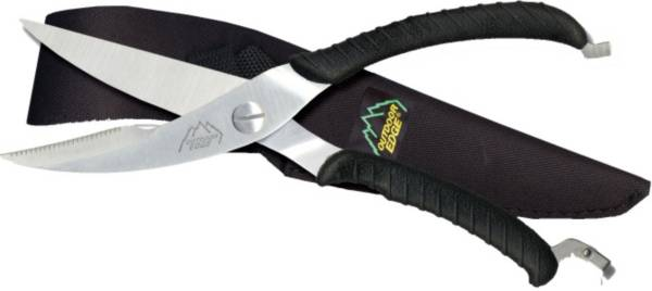 Outdoor Edge Knives Game Shears product image