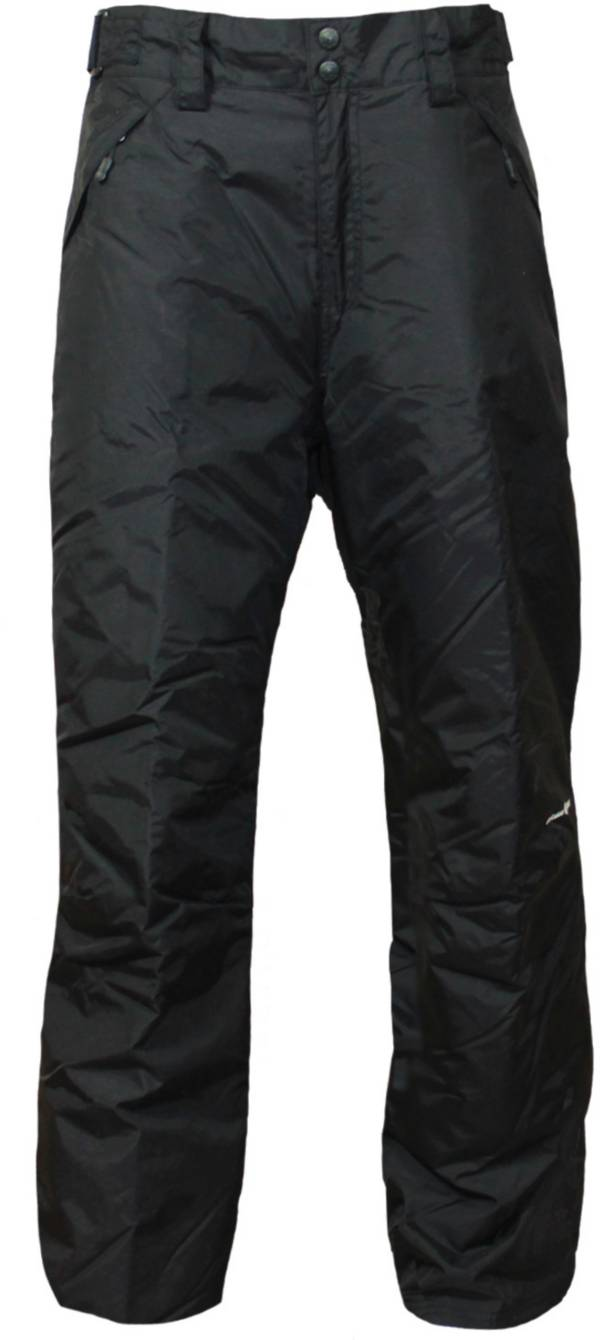 Outdoor Gear Women's Crest Shell Pants product image