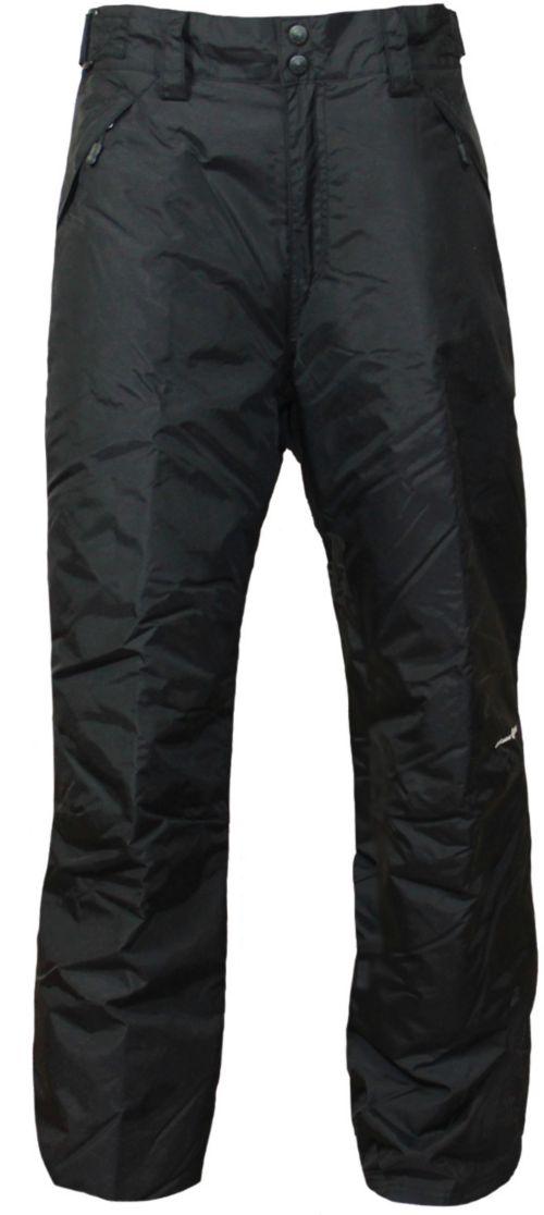 14d4a591d Outdoor Gear Women s Crest Shell Pants