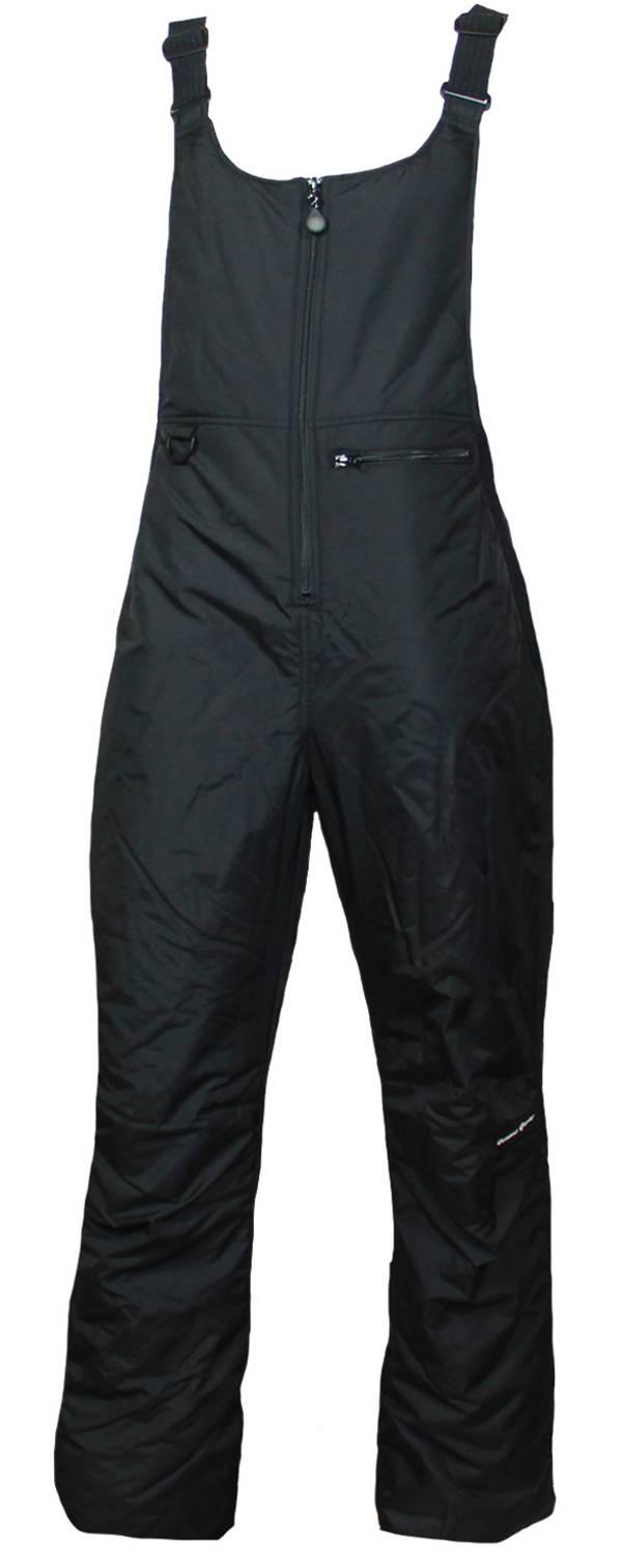 Outdoor Gear Women's Peak Bibs product image