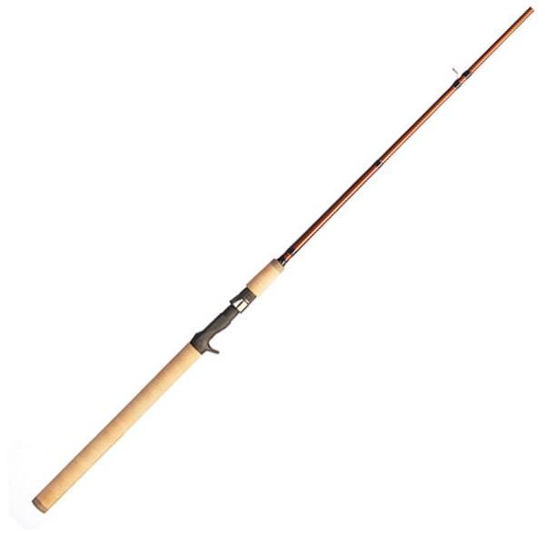 Okuma SST Kokanee Casting Rod product image