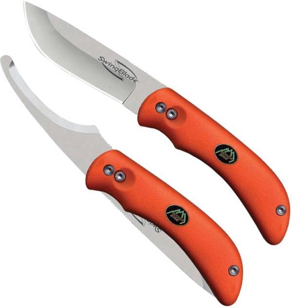 Outdoor Edge Knives SwingBlaze Knife product image