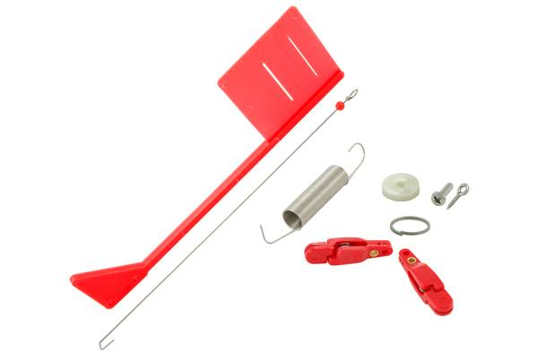 Off Shore Tackle Tattle Flag Upgrade Kit product image