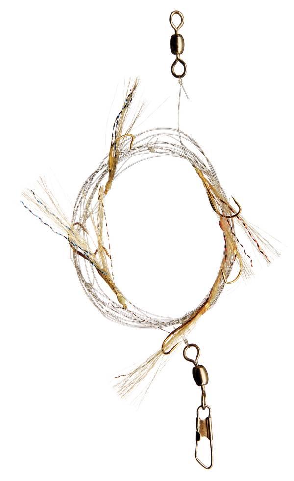 Owner Sabiki Dancing Hook Rig product image