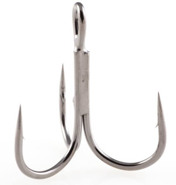 Owner Stinger-66 Treble Fish Hooks product image