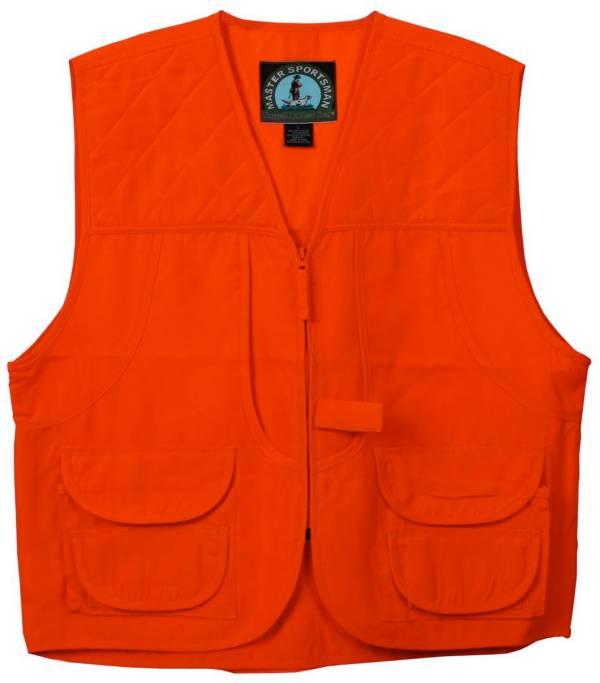 Prestige Front-Load Vest product image