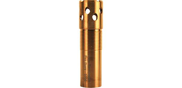 Patternmaster Code Black Duck Choke Tubes product image