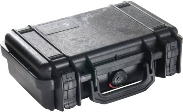 Pelican 1170 Hard Back Case product image