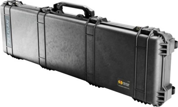 Pelican 1750 Hard Back Rifle Case product image