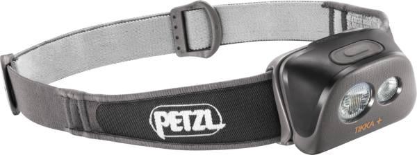Petzl TIKKA PLUS2 Headlamp product image
