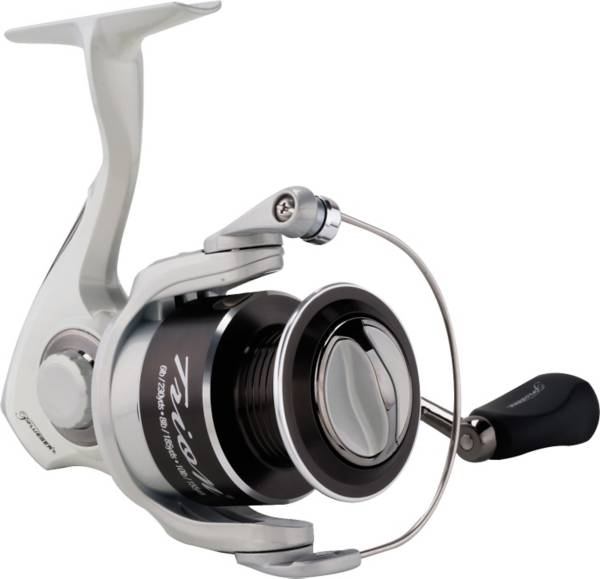 Pflueger Trion Spinning Reels product image