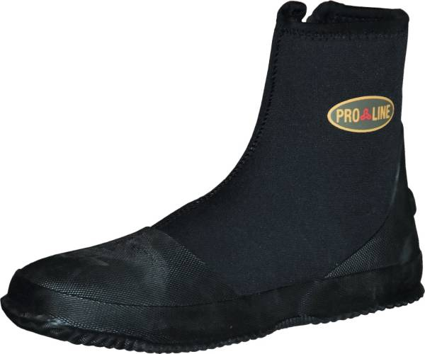 Pro Line Fishkill Wading Shoes product image