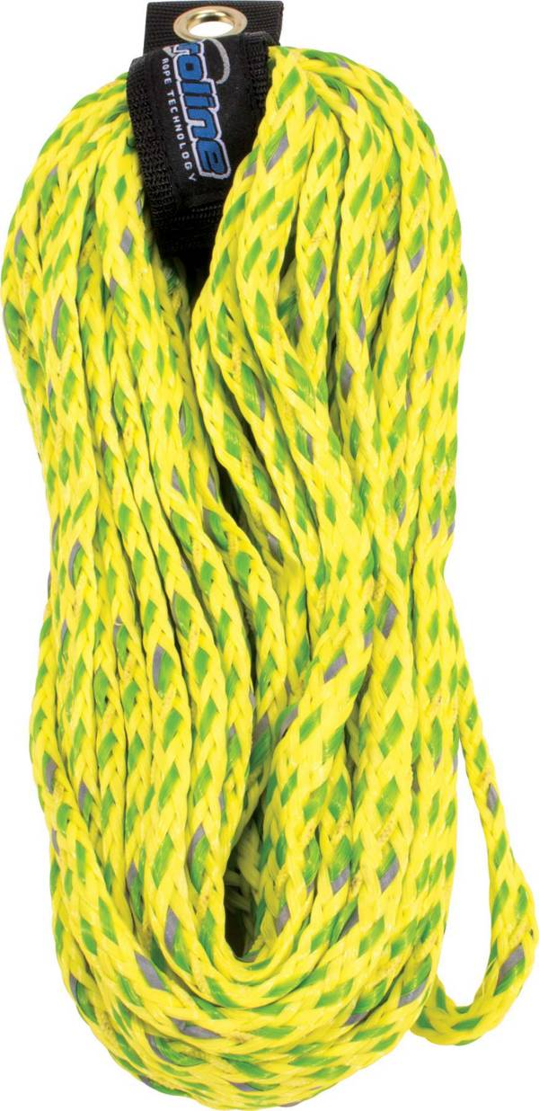 Proline 2-Rider Safety Tube Tow Rope product image