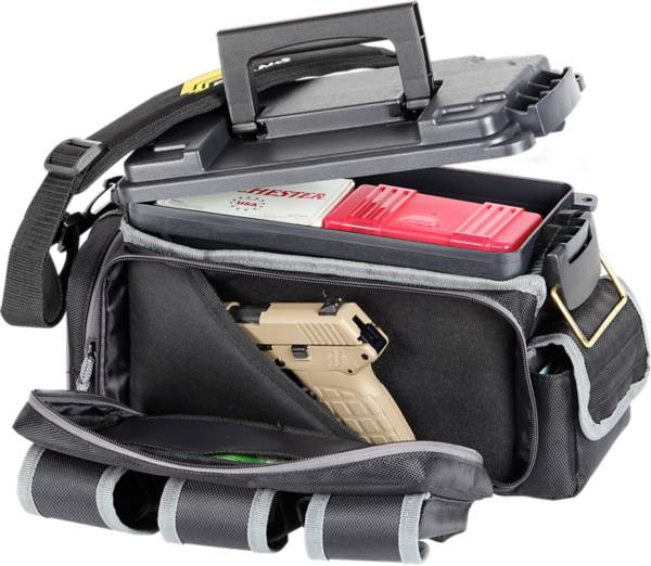 Plano 1312 X2 Range Bag product image