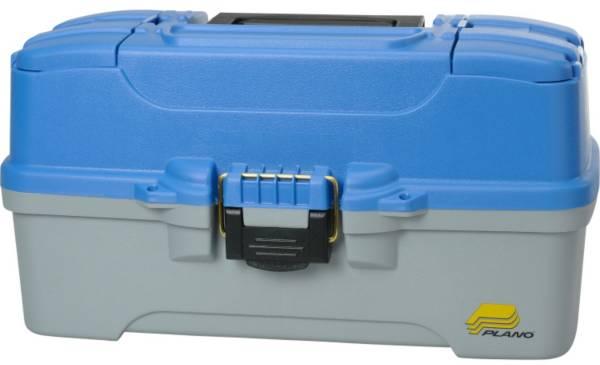 Plano 3-Tray Tackle Box product image