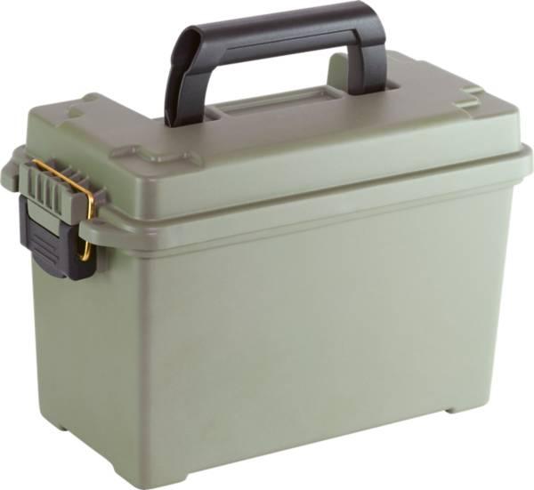 Plano 1712 Ammo Box product image