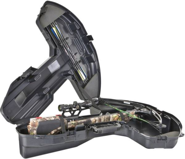 Plano Bow-Max Crossbow Case product image