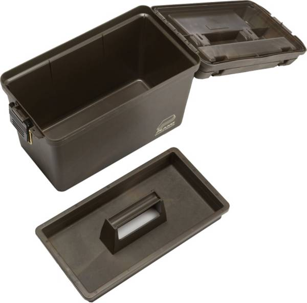 Plano Field Case product image