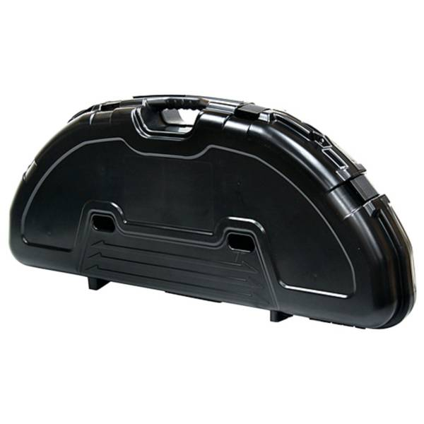 Plano Protector PillarLock Compact Bow Case product image