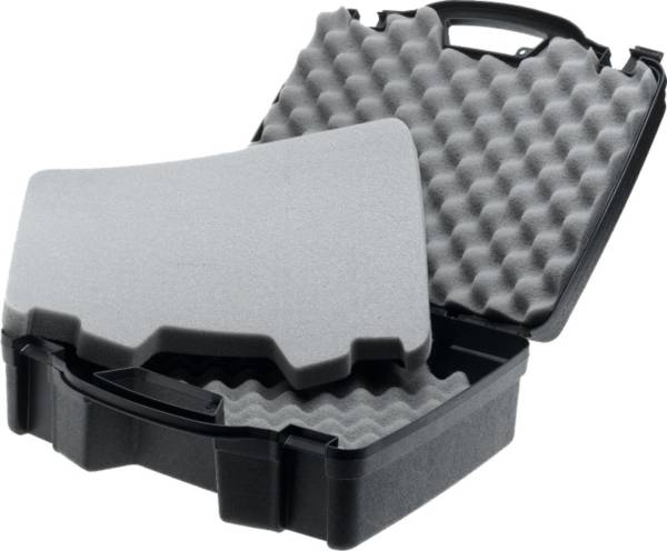 Plano Protector Four Pistol Case product image