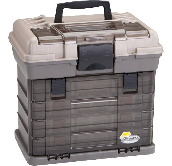 Plano Guide Series Tackle Box product image