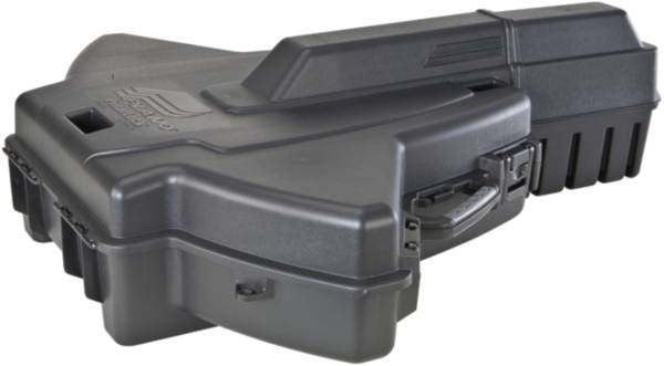 Plano 1133 Manta Crossbow Case product image
