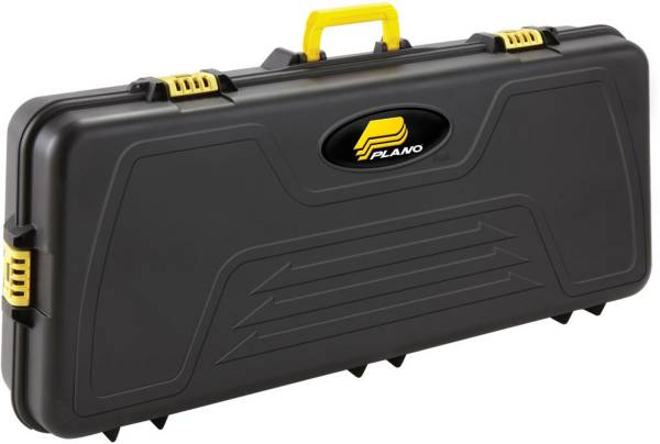 Plano Parallel Limb Bow Case product image