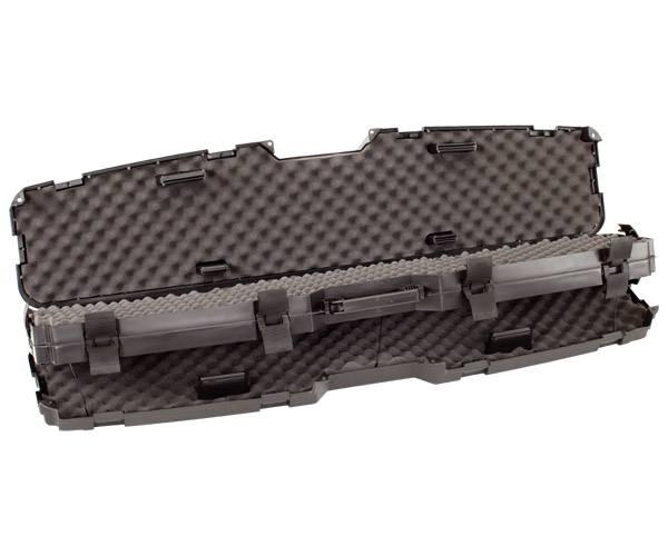 Plano Pro-Max PillarLock Double Gun Case product image